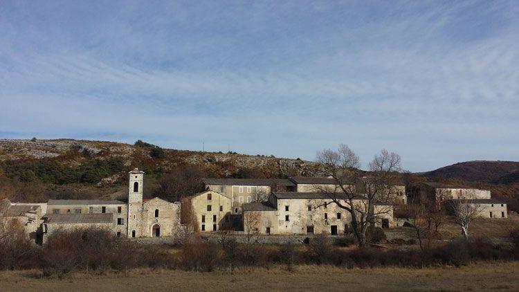 village-de-broves