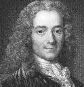 Voltaire (2)