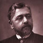 Résultat d'images pour Gustave Eiffel