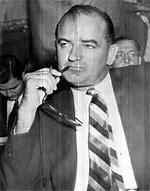 Résultat d'images pour sénateur mc mccarthy