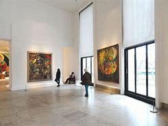 Résultat d'images pour Musée d'Art moderne de Paris