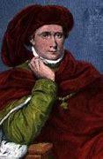 Résultat d'images pour Charles VI roi de France