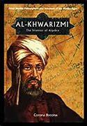 Résultat d'images pour al-khwârizmî images